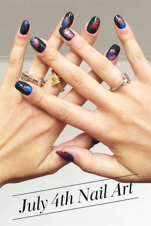 18-Awesome-4th-of-July-Fireworks-Nail-Art-Designs-2016-Fourth-of-July-Nails-4