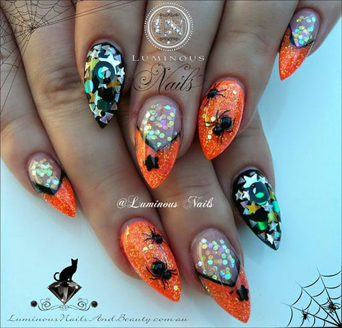 15-Best-3d-Halloween-Nail-Art-Designs-Ideas-2016-3D-Nails-1