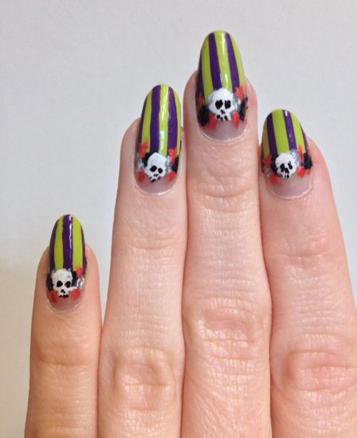 15-Best-3d-Halloween-Nail-Art-Designs-Ideas-2016-3D-Nails-14