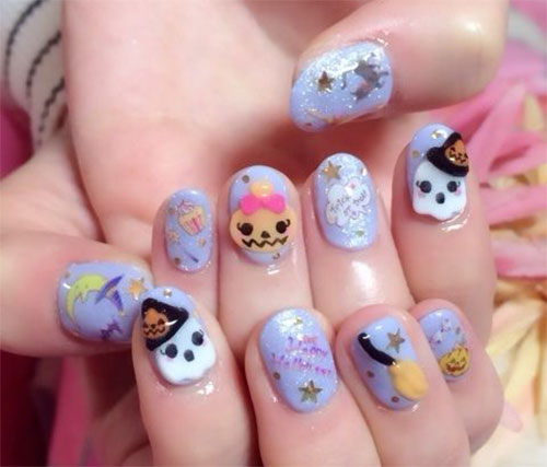 15-Best-3d-Halloween-Nail-Art-Designs-Ideas-2016-3D-Nails-15