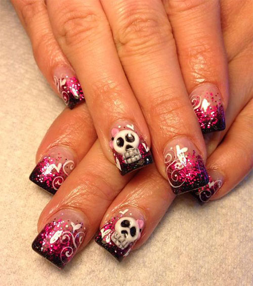 15-Best-3d-Halloween-Nail-Art-Designs-Ideas-2016-3D-Nails-2