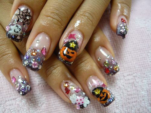 15-Best-3d-Halloween-Nail-Art-Designs-Ideas-2016-3D-Nails-3