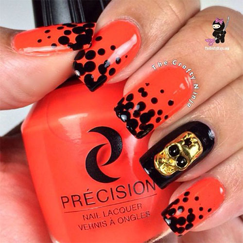 15-Best-3d-Halloween-Nail-Art-Designs-Ideas-2016-3D-Nails-4
