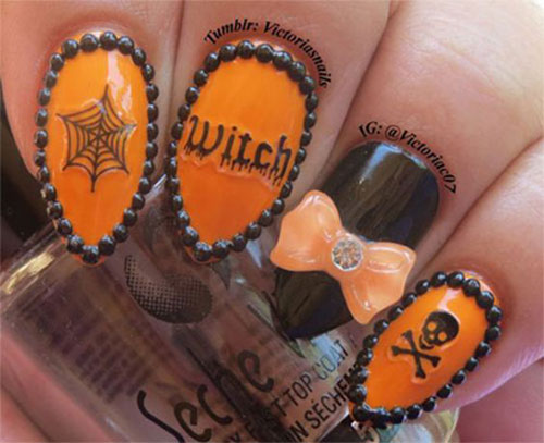 15-Best-3d-Halloween-Nail-Art-Designs-Ideas-2016-3D-Nails-5