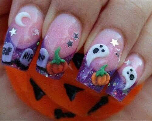 15-Best-3d-Halloween-Nail-Art-Designs-Ideas-2016-3D-Nails-6