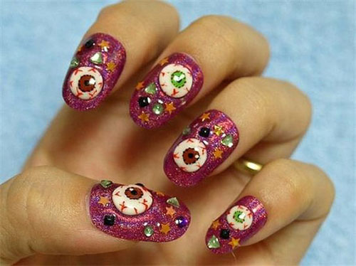 15-Best-3d-Halloween-Nail-Art-Designs-Ideas-2016-3D-Nails-8