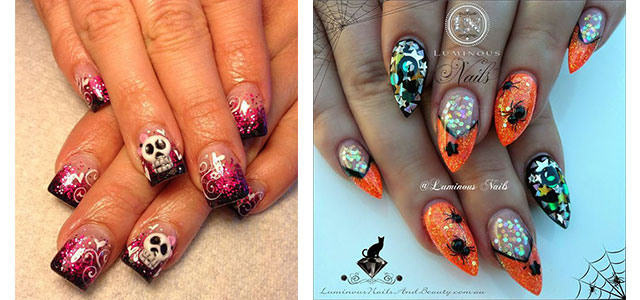 15-Best-3d-Halloween-Nail-Art-Designs-Ideas-2016-3D-Nails-f