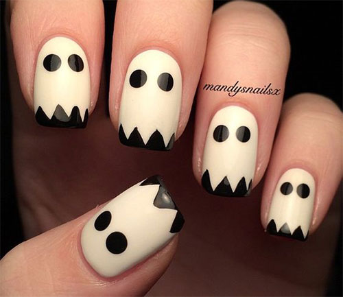 15-Halloween-Acrylic-Nails-Art-Designs-Ideas-2016-12