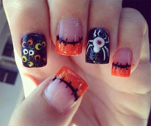 15-Halloween-Acrylic-Nails-Art-Designs-Ideas-2016-13