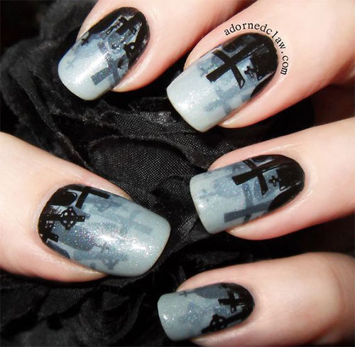 15-Halloween-Acrylic-Nails-Art-Designs-Ideas-2016-14