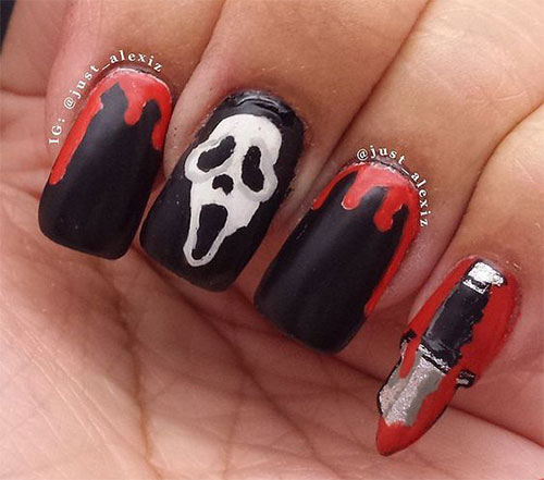 15-Halloween-Acrylic-Nails-Art-Designs-Ideas-2016-15