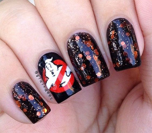 15-Halloween-Acrylic-Nails-Art-Designs-Ideas-2016-16