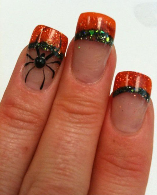 15-Halloween-Acrylic-Nails-Art-Designs-Ideas-2016-18