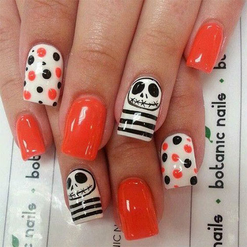 15-Halloween-Acrylic-Nails-Art-Designs-Ideas-2016-2