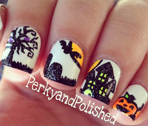 15-Halloween-Acrylic-Nails-Art-Designs-Ideas-2016-7