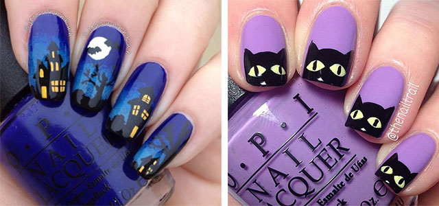 15-Halloween-Gel-Nail-Art-Designs-Ideas-2016-f
