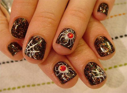 30-Halloween-Nails-Art-Designs-Ideas-2016-1