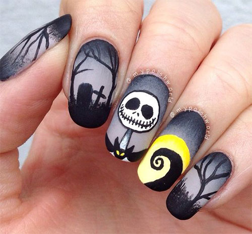 30-Halloween-Nails-Art-Designs-Ideas-2016-10