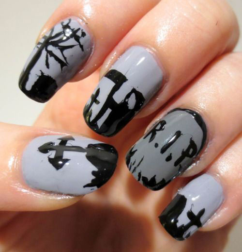 30-Halloween-Nails-Art-Designs-Ideas-2016-11
