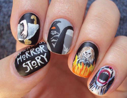 30-Halloween-Nails-Art-Designs-Ideas-2016-12