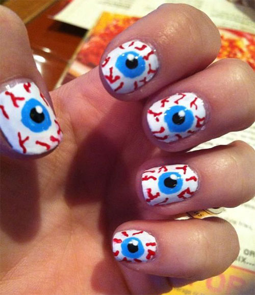 30-Halloween-Nails-Art-Designs-Ideas-2016-14