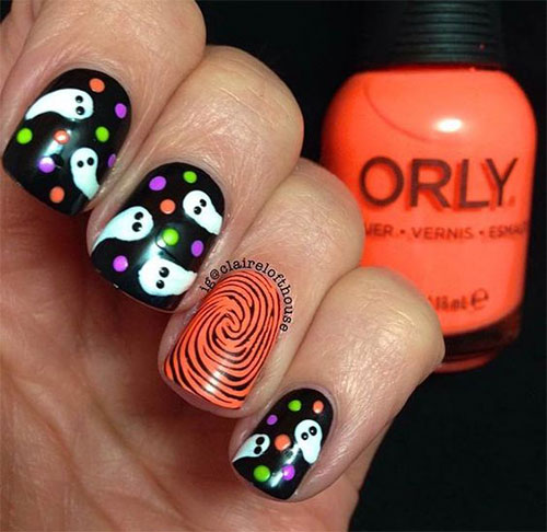 30-Halloween-Nails-Art-Designs-Ideas-2016-18