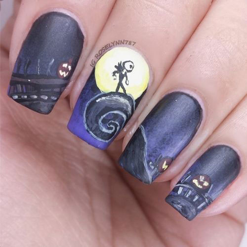 30-Halloween-Nails-Art-Designs-Ideas-2016-20