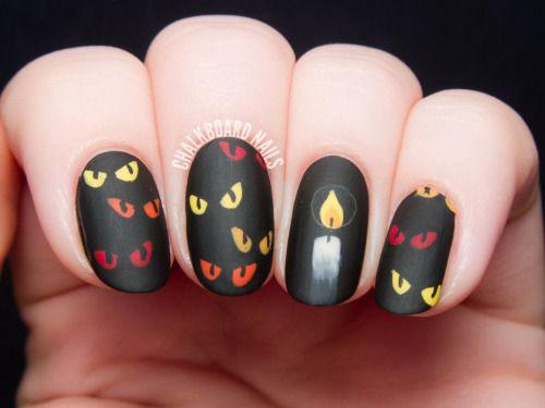 30-Halloween-Nails-Art-Designs-Ideas-2016-24