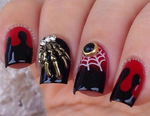 30-Halloween-Nails-Art-Designs-Ideas-2016-26