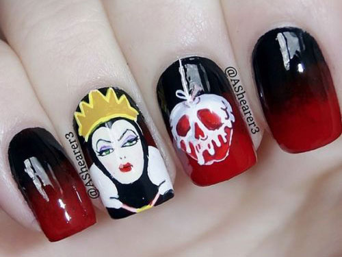 30-Halloween-Nails-Art-Designs-Ideas-2016-27