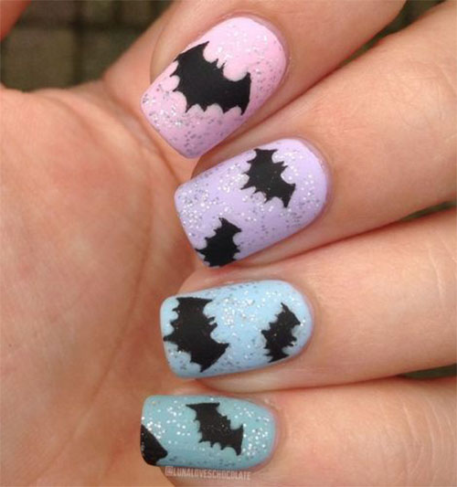 30-Halloween-Nails-Art-Designs-Ideas-2016-28
