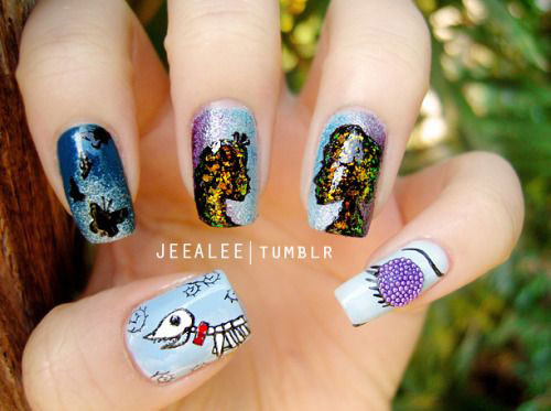 30-Halloween-Nails-Art-Designs-Ideas-2016-30