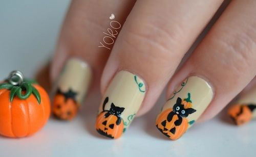 30-Halloween-Nails-Art-Designs-Ideas-2016-31