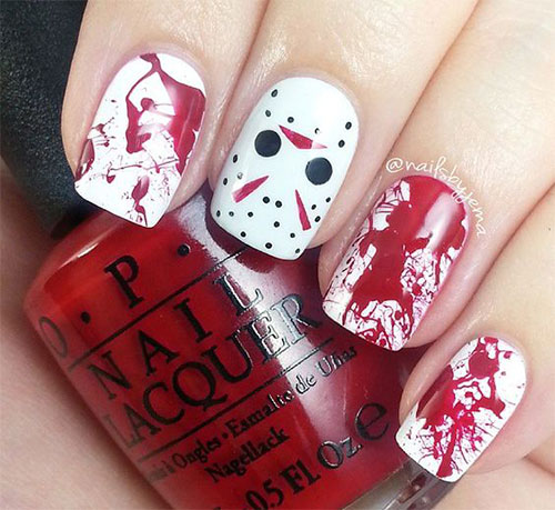 30-Halloween-Nails-Art-Designs-Ideas-2016-6