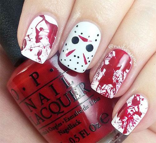 30-Halloween-Nails-Art-Designs-Ideas-2016-6