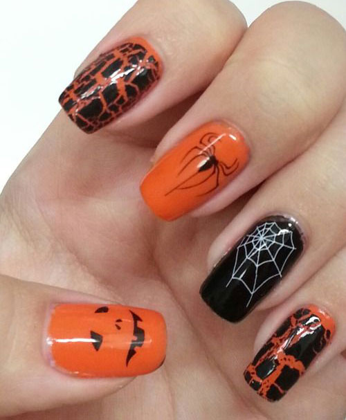 30-Halloween-Nails-Art-Designs-Ideas-2016-9