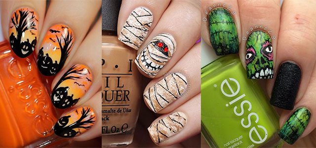 30-Halloween-Nails-Art-Designs-Ideas-2016-f