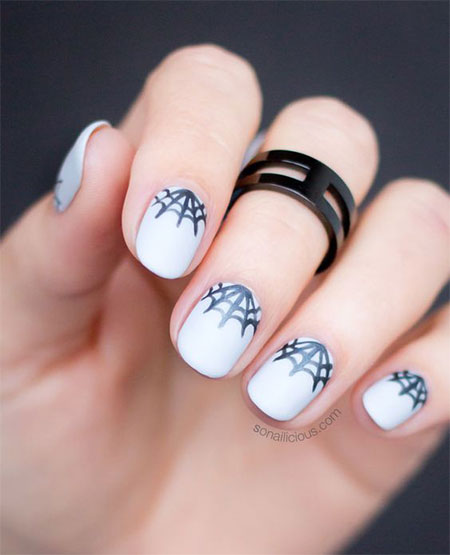 12-halloween-spider-web-nail-art-designs-ideas-2016-7