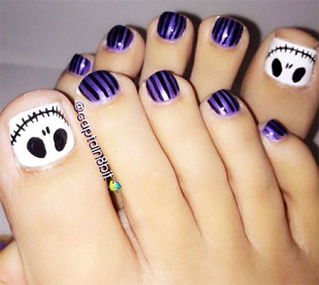 12-halloween-toe-nail-art-designs-ideas-2016-1