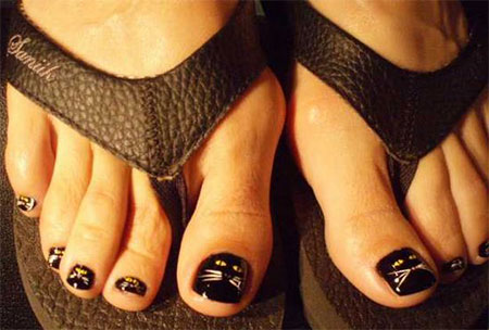 12-halloween-toe-nail-art-designs-ideas-2016-11