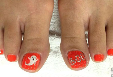 12-halloween-toe-nail-art-designs-ideas-2016-12