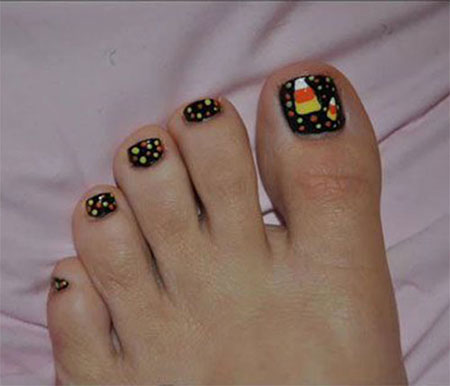 12-halloween-toe-nail-art-designs-ideas-2016-4