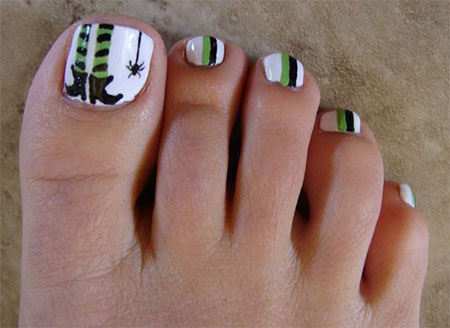 12-halloween-toe-nail-art-designs-ideas-2016-5