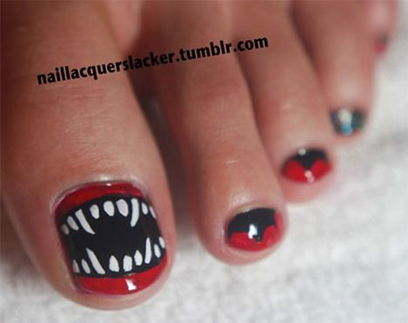 12-halloween-toe-nail-art-designs-ideas-2016-9