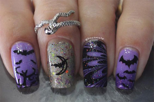 15-Halloween-Bat-Nails-Art-Designs-Ideas-2016-12