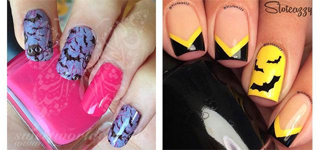 15-Halloween-Bat-Nails-Art-Designs-Ideas-2016-f