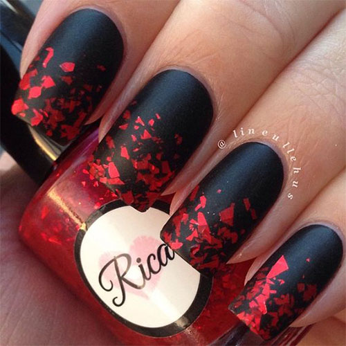 15-Halloween-Blood-Nail-Art-Designs-Ideas-2016-1