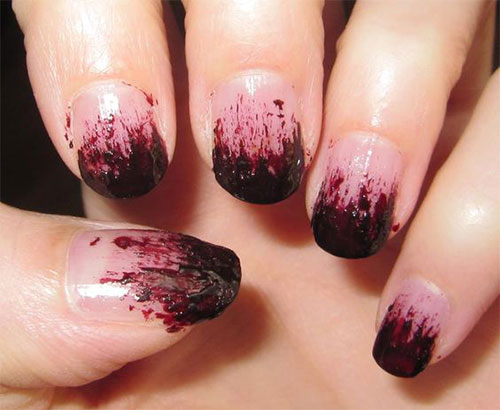15-Halloween-Blood-Nail-Art-Designs-Ideas-2016-10