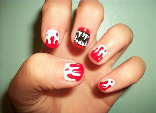 15-Halloween-Blood-Nail-Art-Designs-Ideas-2016-11