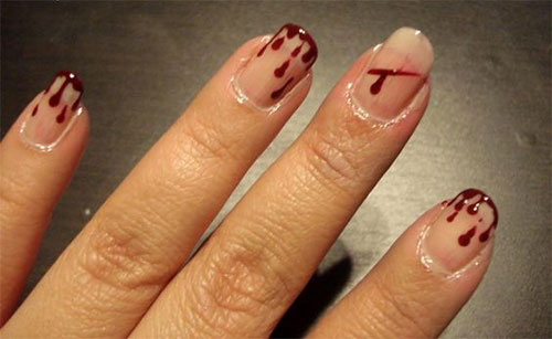 15-Halloween-Blood-Nail-Art-Designs-Ideas-2016-14